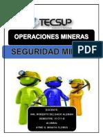 ACTIVIDAD DE AULA 11.pdf