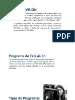 Producción de TV (2020) 1ra Parte (small).pdf