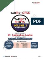 Target Shots III-unlocked.pdf