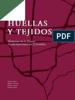 huellas_y_tejidos