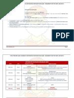 IRP.pdf