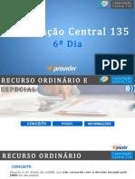 DIA 6 - REVISADO