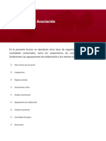 marco legal 2