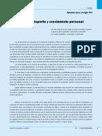2. Adolescencia, deporte y crecimiento personal.pdf