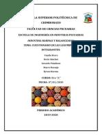 CUESTIONARIO-DE-LEGUMINOSAS-1