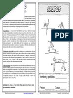 7140326.pdf