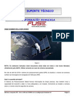 Informe Avancado FUSE - WNRO.pdf