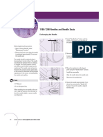 Aguja y asiento.pdf