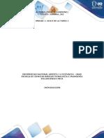 Tarea1 Trabajo colaboratibo algebra 2 fase