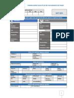 formulario-de-solicitud-de-facilidades-de-pago