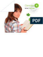 Ciencias 4 Rutas Didacticas.pdf