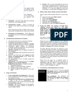 2019 Taxation Law Last Minute Tips.pdf