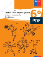 guia_didactica_6basico_modulo4_lenguaje