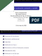 fctema03.pdf