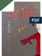 Devils Bible