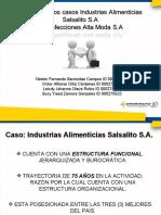 145484210-Ejercicios-de-Caso-ppt