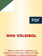 MINIVOLEIBOL 2017.ppsx