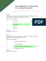 144745703-LEGISLACION-COMERCIAL-Y-TRIBUTARIA-Evaluaciones-Corregidassssssssssssssssss.docx