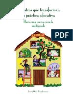 Nueva Escuela Multigrado_Lesvia_Rosas