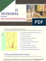 Calculo Integral C1-2 1.9 y 1.10