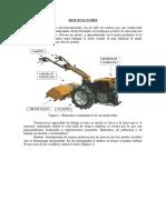 Motocultores. T. Palancar  F. Guilino..doc