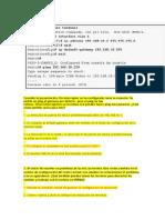 cisco examen 2