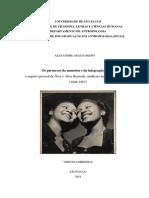 Alexandre Araújo Bispo - Arquivo pessoal de Nery e Alice Rezende_unlocked.pdf