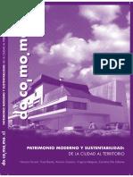 Patrimonio_moderno_y_sustentabilidad