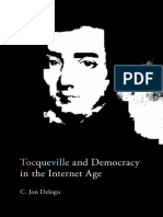 Delogu_2014_Tocqueville-and-Democracy-in-the-Internet-Age