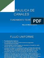 Clase Unica MF2.ppt