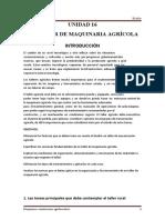 TALLER DE MAQUINARIA AGRICOLA.doc