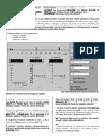 CUESTIONARIO SOBRE LABORATORIO VIRTUAL. MOVIMIENTO A ACELERACIÓN CONSTANTE. M.R.U Q.pdf
