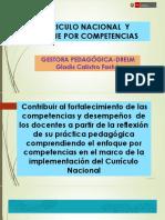 CURRICULO Y ENFOQUE POR COMPETENCIAS.pdf