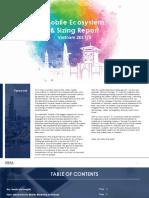 mma_mobile_marketing_ecosystem_report_2017_-_vietnam_0 (1).pdf