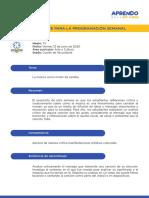 18. Guia SEC - 4to grado - AyC.pdf