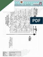 partida nacimiento gisela.pdf