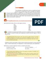COMPLEMENTOS DEL VERBO SEXTO.pdf
