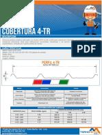 COBERTURA_4-TR