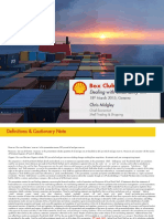 Oil Markets - Dealing with Uncertainty - pdf - 150318