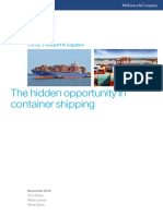 The_hidden_opportunity_in_container_shipping.pdf