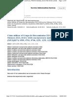 Cat 3116 Herramientas  Ajuste Inyeccion. (1).pdf