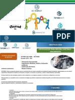 ECE_H2ORIGEN_FORZATECH.Presentación PERSONALPoliticas 2020  (1)