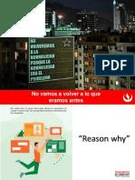 semana 4 - modelo de negocio social.pdf