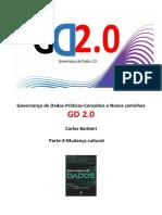 GD_2.0_Parte_2