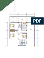 plano tipico.pdf