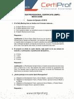 Scrum 1.pdf