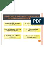 tecnicas de Recoleccion de Datos 15-06-2020.pdf