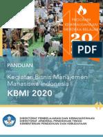 PANDUAN-KBMI-2020.pdf