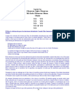 24.- Ọ̀kànràn de Osamaro - Corregido.doc