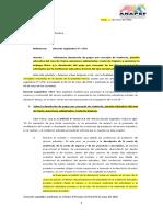 Carta Anapef - Devolución de Matrícula, pensiones y cuota de ingreso.docx